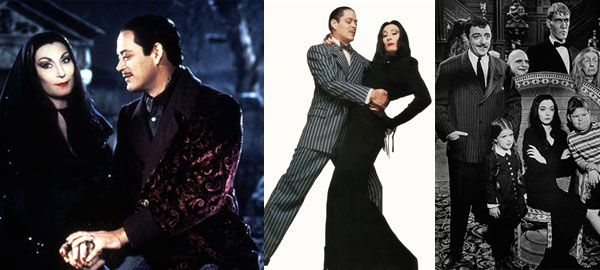 arab-famous-couples-in-movies-images