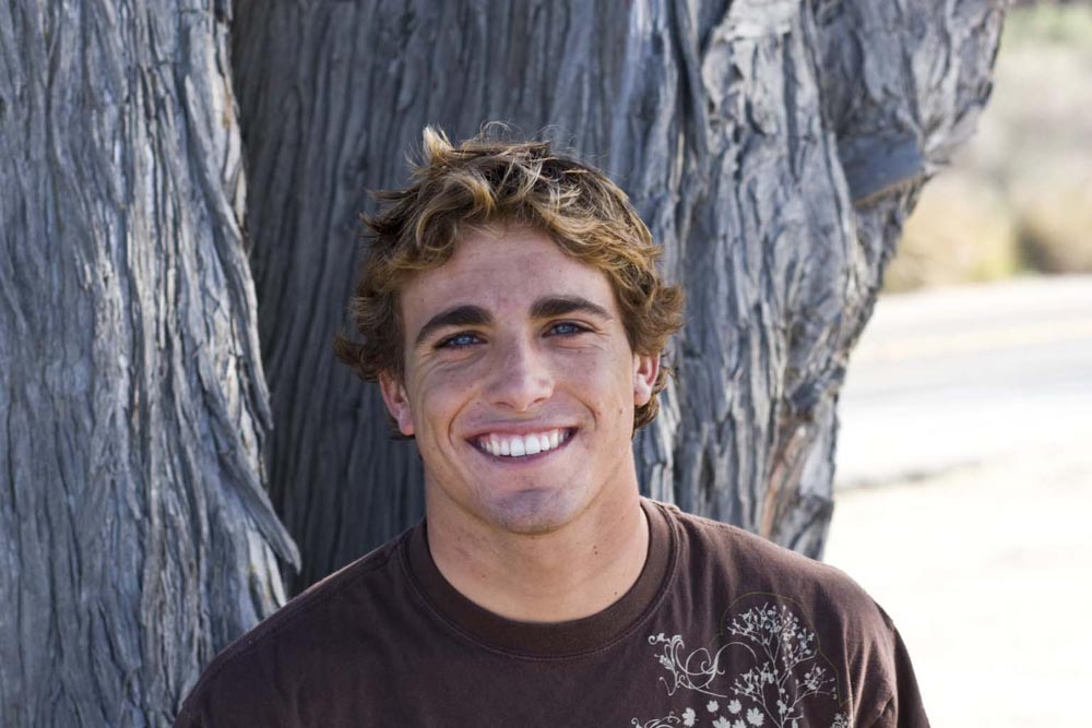 dane ward Most Beautiful Men of Surfing: Valentines Day Eye Candy For The Ladies