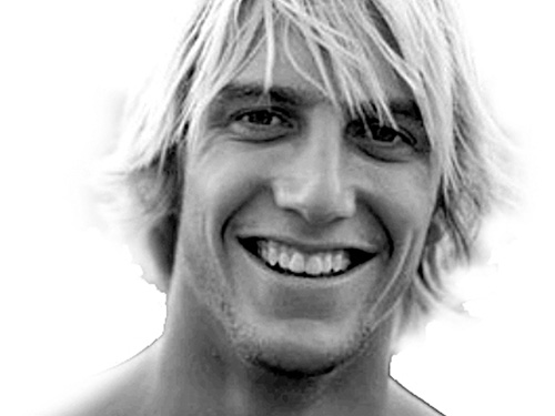 owen wright Most Beautiful Men of Surfing: Valentines Day Eye Candy For The Ladies