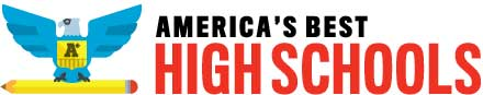 americas best high schools rankings Americas Best High Schools 2012