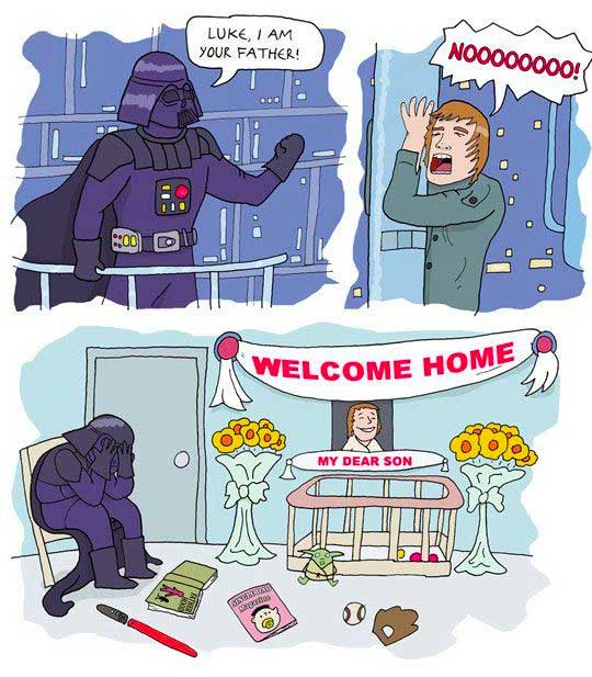 luke-i-am-your-father-no-welcome-home-my