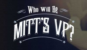 mitts vp vice president iphone android app smartphone download who will be 300x174 mitts vp vice president iphone android app smartphone download who will be