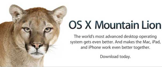 os x mountain lion download today worlds most advanced operating system The most complete review of Apples new OS X 10.8 Mountain Lion   the ars technica review
