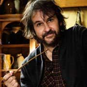peter jackson the hobbit an unexpected journey director peter jackson the hobbit an unexpected journey director