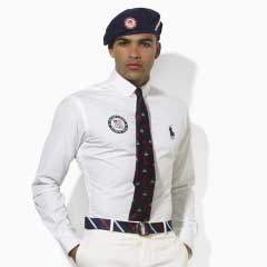 team usa london 2012 olympic uniforms classic fit shirt team usa london 2012 olympic uniforms classic fit shirt
