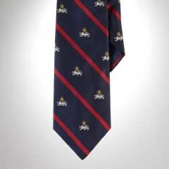 team usa london 2012 olympic uniforms silk tie team usa london 2012 olympic uniforms silk tie