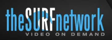 the surf network video on demand The Surf Network   rent, buy, or stream your favorite surf films