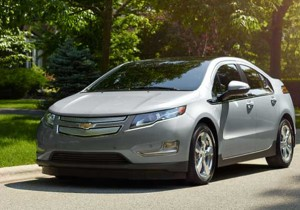 chevy volt electric vehicle ev 300x210 chevy volt electric vehicle ev