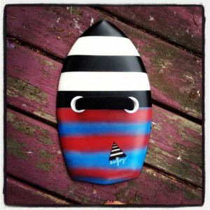 enjoy handplane stripes bodysurfing art 300x300 enjoy handplane stripes bodysurfing art
