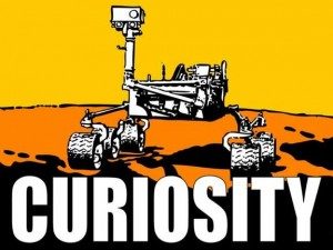 nasa mars rover curiosity An iconic representation of the rover created by JPL 300x225 nasa mars rover curiosity An iconic representation of the rover created by JPL