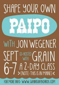 shape your own paipo with jon wegener york main grain surfboards 209x300 shape your own paipo with jon wegener york main grain surfboards
