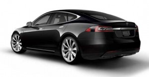 tesla model s electric vehicle ev 300x155 tesla model s electric vehicle ev