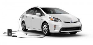 toyota prius plugin hybrid electric vehicle 300x146 toyota prius plugin hybrid electric vehicle