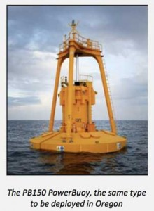 PB150 powerbuoy ocean power technologies oregon coast opt wave energy 220x300 PB150 powerbuoy ocean power technologies oregon coast opt wave energy
