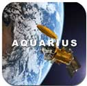 aquarius iphone smartphone app aquarius iphone smartphone app