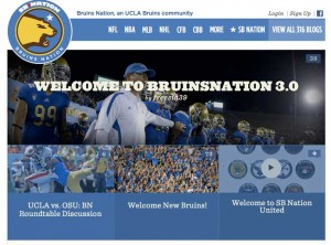 bruins nation sb nation 3.0 united sports blog fornt page new design 300x222 bruins nation sb nation 3.0 united sports blog fornt page new design