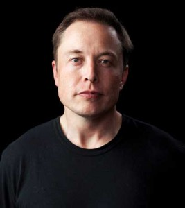 elon musk 21st century industrialist Photograph by Bryce Duffy for Bloomberg Businessweek 267x300 elon musk 21st century industrialist Photograph by Bryce Duffy for Bloomberg Businessweek