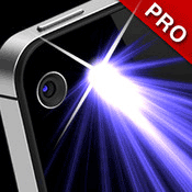 iphone camera flash light front camera torch Turn the flash on your Android, iPhone camera into a flashlight