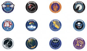 nba western conference team logos sb nation 300x178 nba western conference team logos sb nation