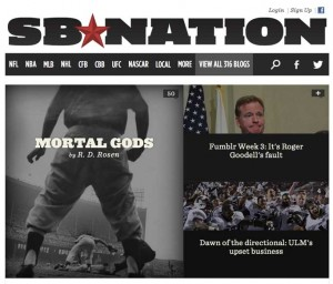 sb nation united 3.0 new design sports blog vox media front page html 5 300x256 sb nation united 3.0 new design sports blog vox media front page html 5