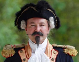 the napoleon european beard moustache championship period piece military uniform vincent kessler reuters 300x236 the napoleon european beard moustache championship period piece military uniform vincent kessler reuters