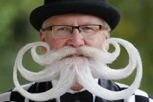 the octopus VINCENT KESSLER — REUTERS european beard and moustache championships 300x200 the octopus VINCENT KESSLER — REUTERS european beard and moustache championships
